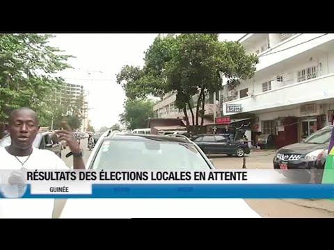 D cryptage mali abdramane sylla ministre des maliens for Malien de l exterieur
