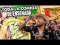 Video de Ensenada