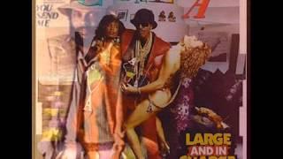 Lentas Completas (Melodias) O som romântico da black music 8ª Parte