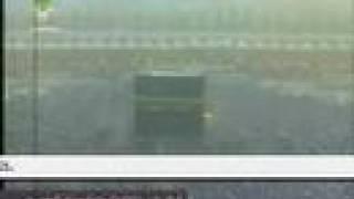 Learn how to make Hajj Journey of a Lifetime - مناسك الحج والعمرة