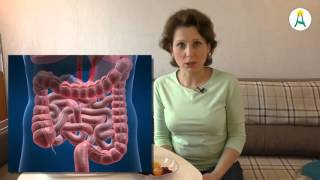 Очищение кишечника Касторовое масло Голодание