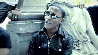Divid G ft la capacidad -Que te perdone Dios (Oficial Video DH )