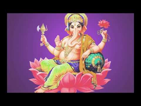 Lord Ganesh Photos Slideshow || Lord Ganapathi Images Slideshow