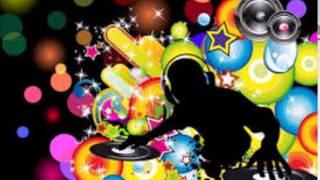 Don Esteban - Turn Me On (Extended Mix)