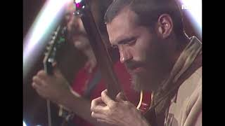 Gary Burton Quintet 1974 feat Metheny Goodrick Swallow Moses - HQ audio
