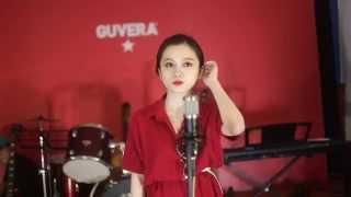 Em Xa Theo Bình Yên - Thanh Hằng (Cover) PB ENTERTAINMENT