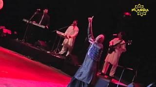 Manmohan Waris - Punjabi Shera - Punjabi Virsa 2004
