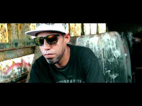 "Madrid Rap  "" Olhos Famintos"" Part Elaine Dorea"
