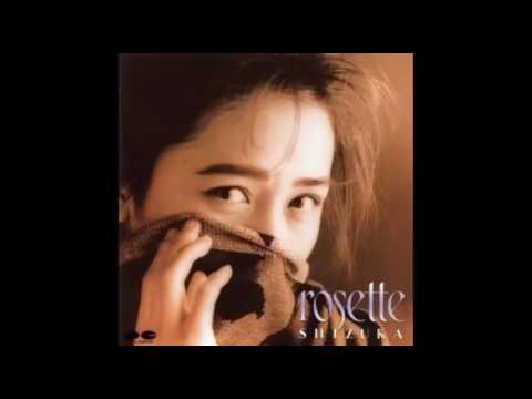 rosette - 06 くちびるから媚薬 / 工藤静香