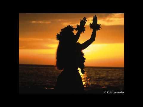 Rising Tide - (I Will Always Be A) Hilo Boy