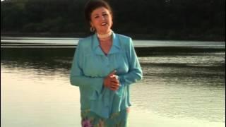 Irina Loghin - La multi ani Ioane (Sus paharul)