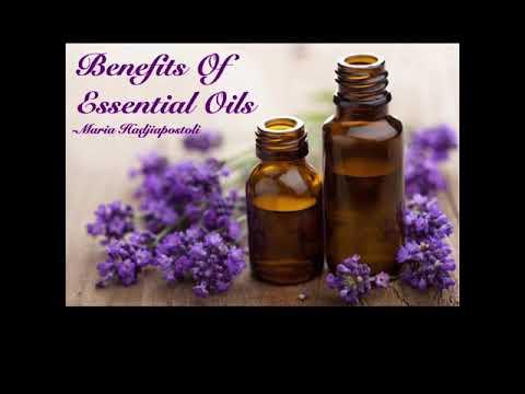 benefits-of-essential-oils