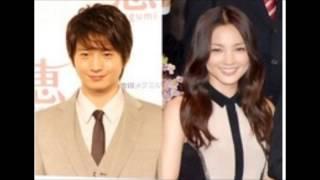 国仲涼子が第1子妊娠を発表 向井理パパに! http://news.yahoo.co.jp/pi...