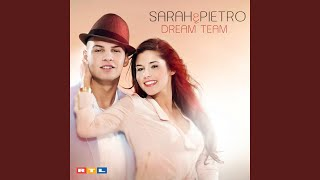 Dream Team (Acoustic Mix)
