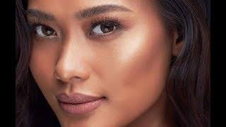 Maria Isabela B. Galeria   Sorsogon   Binibining Pilipinas 2019