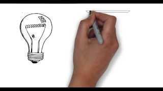 видео вызов электрика