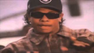 Eazy-E Ft. 2Pac - Payback