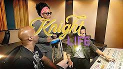 Popular Videos - Oprah Winfrey Network & Music