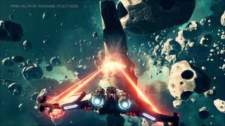 EVERSPACE™ Greenlight UE4 Gameplay Trailer