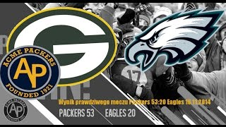 [Odine] NFL Madden 13 - Packers vs Eagles (Xbox 360)