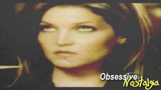 Michael Jackson & Lisa Marie Presley - Hurt