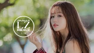 [ Lâm Lầy Lội ] - Dj Donal RPH - Lagi Tamvan - Dj Thailand 2019 Remix