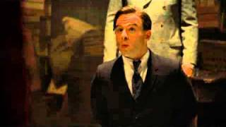 Execution scene boardwalk empire ep 10.wmv