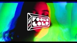 A-Trak — Piss Test (Flosstradamus Remix) [feat. Juicy J, Jim Jones, Flatbush Zombies & EL-P]
