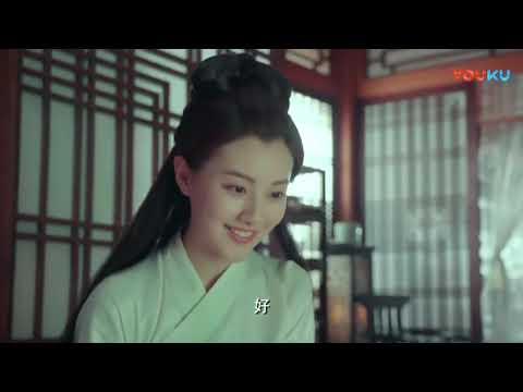Colourful Bone   艳骨   Episode 8 English Subtitles   China Drama 2017   Watch Online And Download Fre