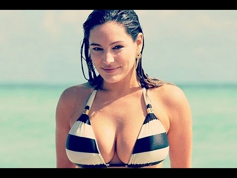 Kelly Brook - Supermodel ( Hot Pictures - Bigtits - Bigboobs )