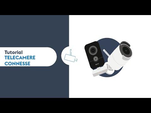 Video YouTube Delta Dore