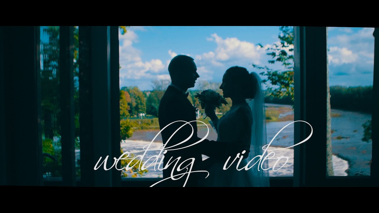 Wedding Video -  2018