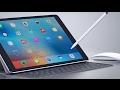 iPad Pro Mouse?