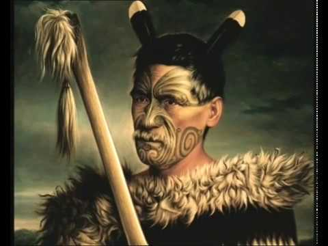 The New Zealand Wars | The Invasion Of Waikato:3