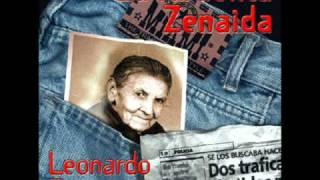 LEONARDO FAVIO * Zenaida