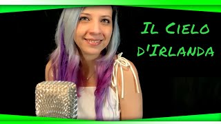 Ixia - Il cielo d'Irlanda ( cover by Fiorella Mannoia)