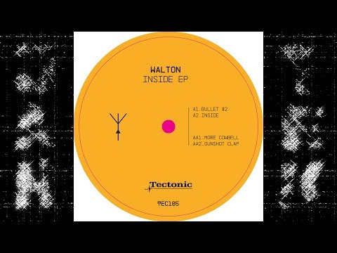 Walton - Inside [TEC105] Mp3