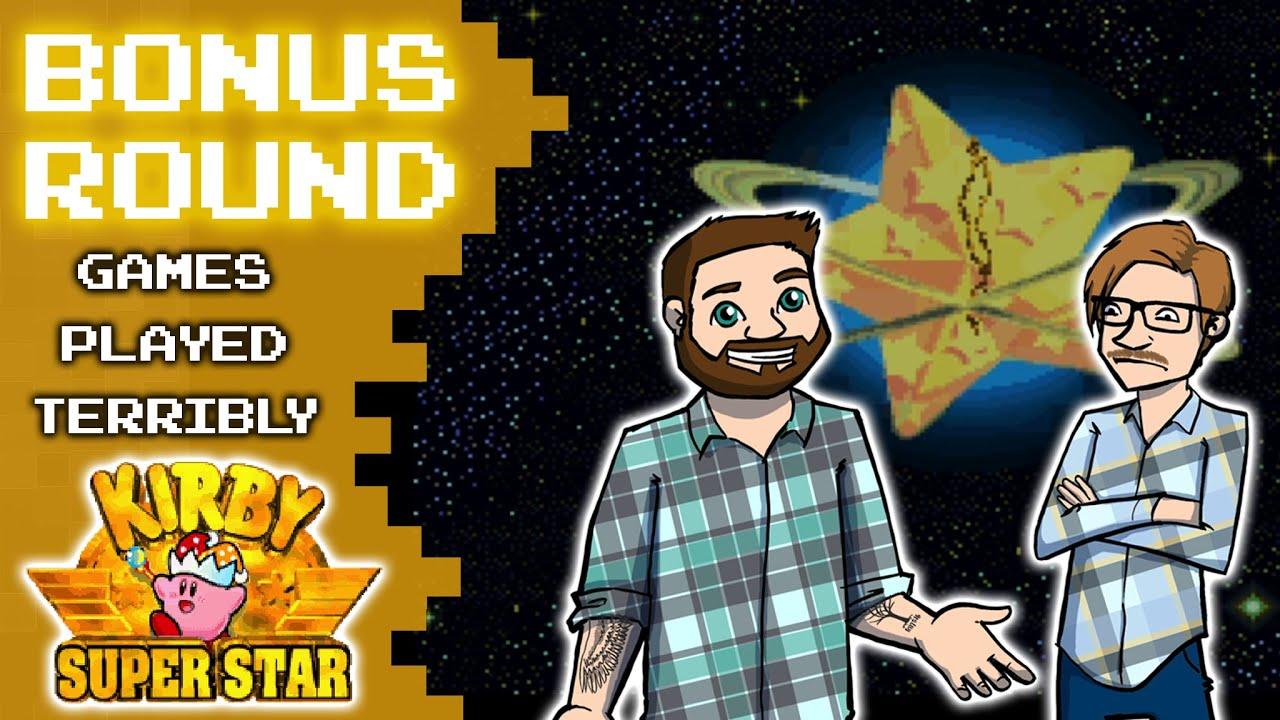 Star Games Bonus