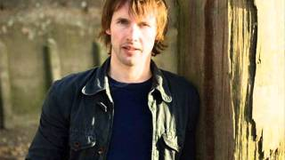 James Blunt - Why Do I Fall