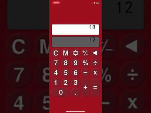 Colorful calculator  for PC - Download Free for Windows 10, 7, 8 and Mac