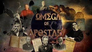 Omega of Apostasy Trailer