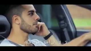 الفيديو الذي تاب بسببه الكثير من الشباب !! (مترجم