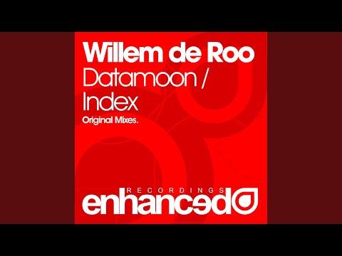Datamoon (Original Mix)