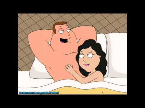 Гриффины Порно онлайн SemagexCom