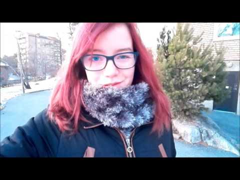 Moving to Stockholm & discovering Solna | Sfeja