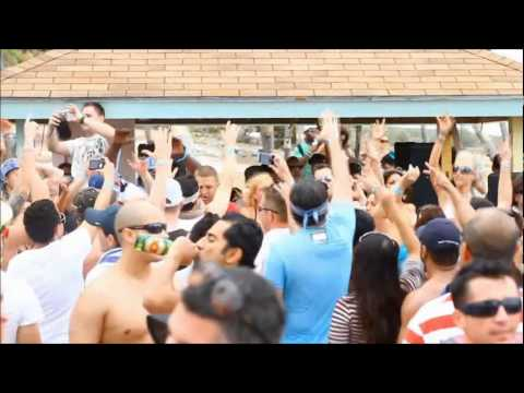 Best Dance House music 2011 2010 - new electro house hits - 2011 hits - best dance music - july mix