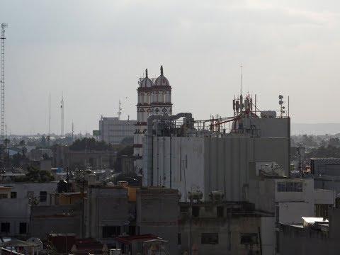 Celaya - México