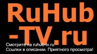 В зените мечты (Over the Dream) фильм Ивана «Faker» Демкина