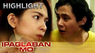 Ipaglaban Mo: Injustice Accusation
