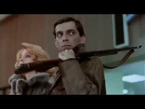 DAWN OF THE DEAD 1978 Trailer Deutsch